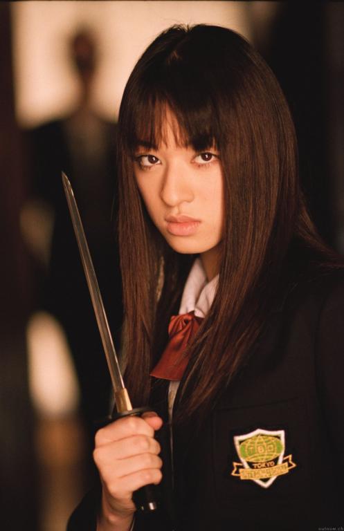 chiaki-gogo-yubari-kill-bill-pic-01