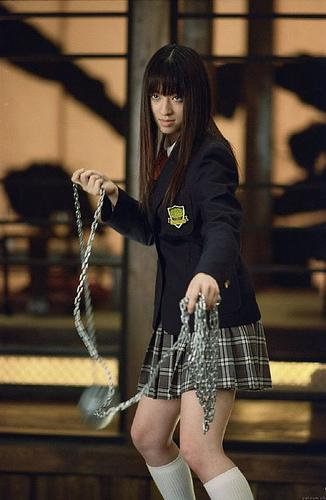 http://chockblock.files.wordpress.com/2009/05/chiaki-kuriyama-as-gogo-yubari-kill-bill-vol1.jpg