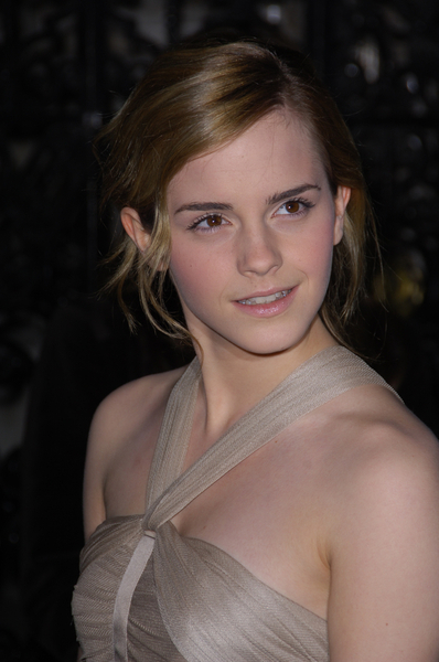 Emma Watson -21 Million