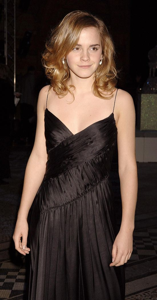 Emma Watson ? emma-watson-sexy.417. emma-watson-sexy.417