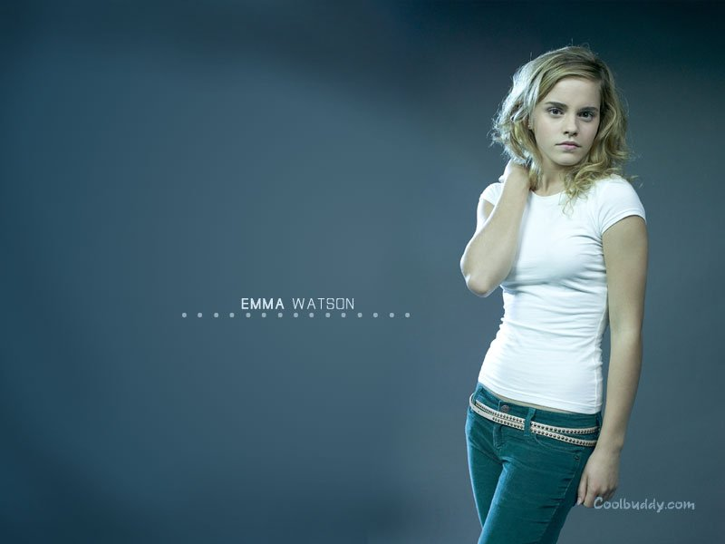 emma watson wallpapers new. Emma Watson » emma-watson-