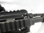 HK416 Gas regulator