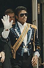 August 29, 1958 – June 25, 2009