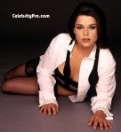 neve_campbell_508