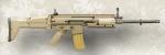 FN's IAR entry
