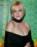 dahl-sophie-photo-xl-sophie-dahl-6208845