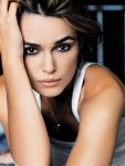 keira-knightley-pic