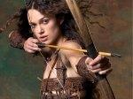 Kiera Knightly (7)