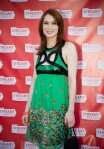 Felicia_Day_-_Streamy_Awards_2009_(10)