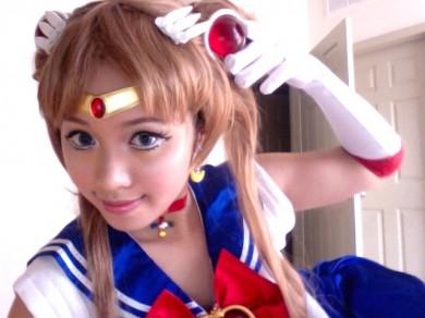 Sailor-Moon-makeup-390x292