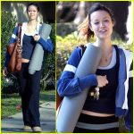 stalking-summer-glau