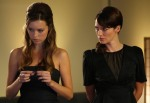 summer-glau-and-lena-headey