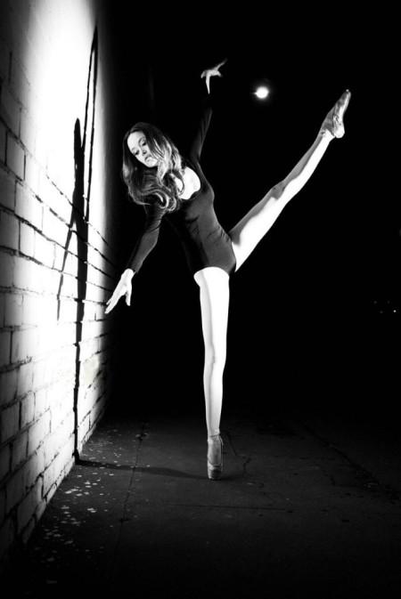 summer-glau-ballet-01