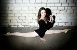 summer-glau-ballet-03
