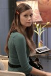 summer-glau-dollhouse-2