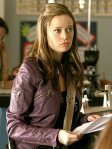 summer-glau-hs-setting_l