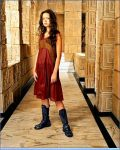 summer_glau_river_firefly