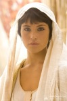 Gemma-Arterton-Tamina-prince-of-persia-the-sands-of-time-11945421-964-1450