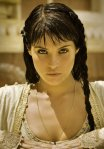 Gemma_Arterton_In_Prince_of_Persia
