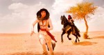 prince-of-persia-the-sands-of-time-movie-image-12-600x321