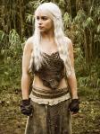 0001-Emilia-Clarke-Daenerys-Targaryen
