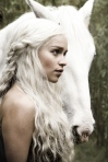 0002-emilia-clarke-game-of-thrones
