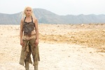 Danereys-Targaryen-Emilia-Clarke-Helen-Sloan