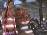 600full-carrie-fisher-jabba