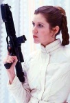 600full-carrie-fisher
