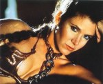carrie-fisher-20071107-335417