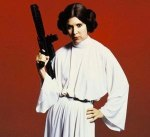 carrie_fisher_leia300