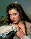 star_wars_carrie_fisher_leia_organa_princess_desktop_2279x2880_hd-wallpaper-680524